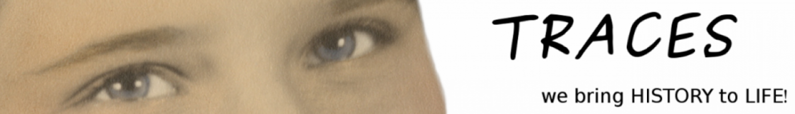 cropped-cropped-eyes1-e1450268586598.png