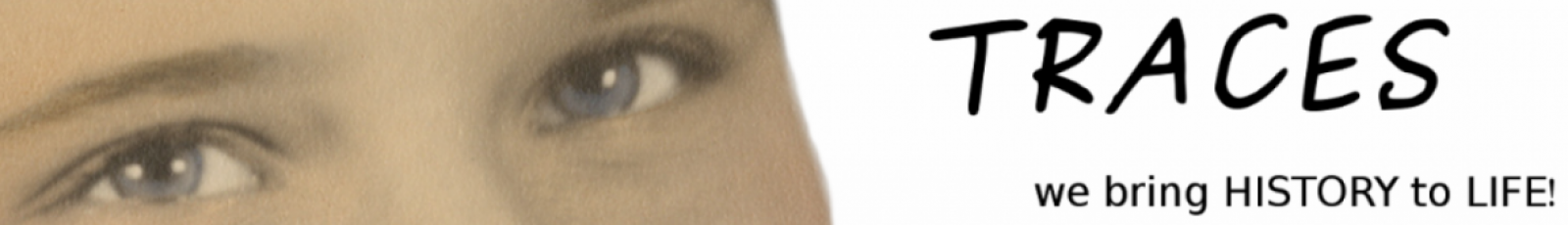 cropped-cropped-eyes1-e1450269121458.png