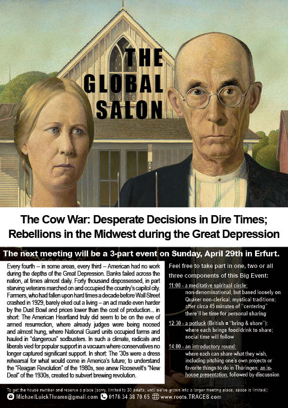 flyer_2018_Apr_the_global_salon_cow_war