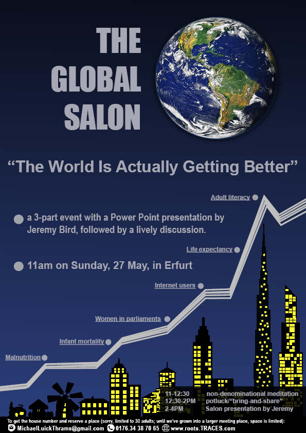 flyer_2018_May_The_Global_Salon