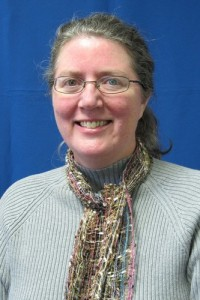 408008_web_11-28-Government-Page-Lynne-Carey-mug