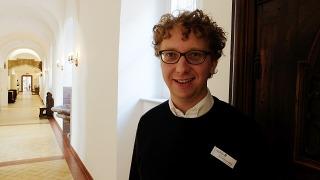 Torsten Müller, Eichsfelder Heimatmuseum