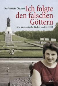 Goetter