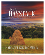 LikeAHaystack